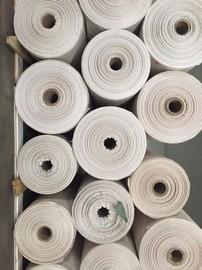 bobinas recicladas