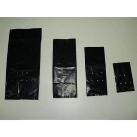 comercio de embalagens plásticas