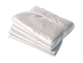 comprar embalagens plásticas