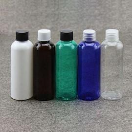 distribuidora de embalagens plásticas