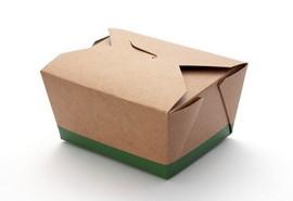 embalagens recicláveis para alimentos