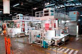 empresas que fabricam embalagens