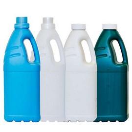 empresas que fabricam embalagens plásticas