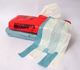 fabrica de sacolas plásticas recicladas em sp