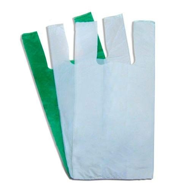 fabrica de sacolas recicladas