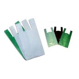 fabrica de sacolas recicláveis
