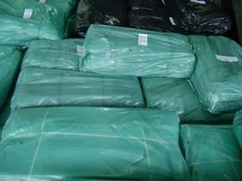 fabrica sacolas recicladas