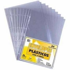 fabrica sacos plásticos