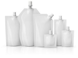 indústria de embalagens flexíveis