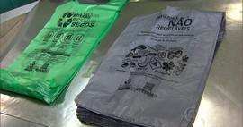 onde comprar sacolas recicladas