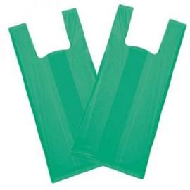 preço sacola plástica reciclada
